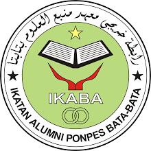 Ikatan Alumni Bata-Bata (IKABA)