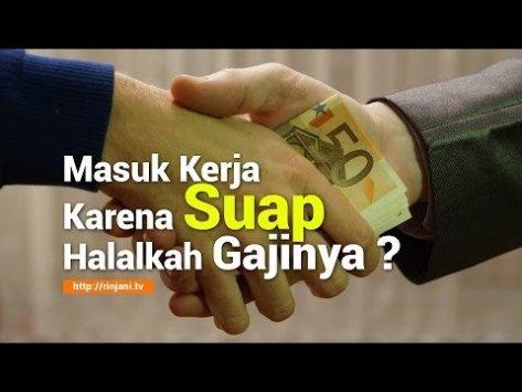 Februari 2018 Ikatan Alumni Bata Bata Ikaba Halaman 10