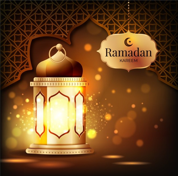 realistic-ramadan-background-concept_23-2148475498